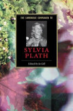Cambridge Companion to Sylvia Plath, Paperback