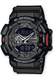 Ceas Casio G-Shock GA-400-1BER