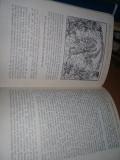 Carte Veche,CALEA SUFLETELOR IN VESNICIE,VAMILE VAZDUHULUI,Ca noua,T.GRATUIT