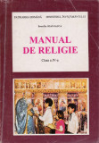 Manual de religie clasa a IV-a, Clasa 4, Alte materii