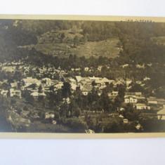 Rara! Carte postala Baia de Arama circulata 1914, Printata