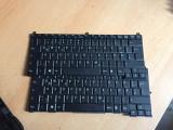 Tastatura  Sony Vaio PCG - 71111m - A148