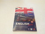 English Today vol 16   --rf15/1