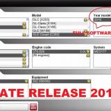 Actualizare / Update la versiunea 2016 - Autocom/Delphi Original Version