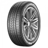 Anvelope Iarna Continental WINTER CONTACT TS860 S FR 245/40/R19 98V XL