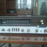 Amplificator / Receiver The Fisher Model 500 SUA