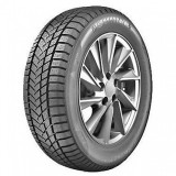 Anvelope Iarna Sunny NW211 225/55/R16 99H XL