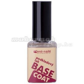 Lac Base Coat, 11ml