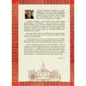 A gyimesfelsoloki Arpad-hazi Szent Erzsebet Liceum szuletese