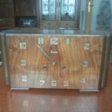 Vand ceas de masa marca Junghans