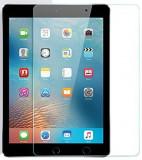 Folie de protectie iPad Pro 9.7 inch 2017   TAB118