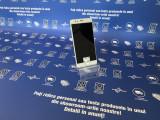 OnePlus 3 64GB , 6GB RAM, DUAL SIM, Factura & Garantie 30 zile! MR, Auriu, 6 GB