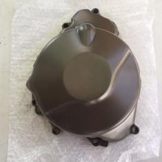Capac generator Honda CBR 600F  F4 99-00 F4i 01-06