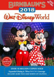 Birnbaum's 2018 Walt Disney World: The Official Guide, Paperback