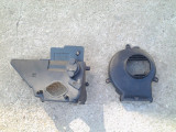 Piese Moto Kymco Dink 150