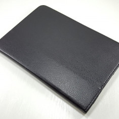 Husa Tableta iPad Mini 4   TAB674, 7.9 inch