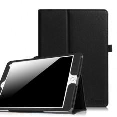 Husa Tableta iPad Pro 9.7   TAB799, 9.7 inch