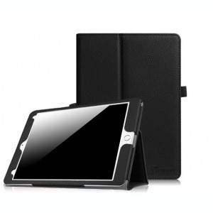 Husa Tableta iPad Pro 9.7   TAB799