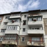 Apartament cu 2 camere, Etajul 2