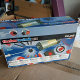 Joc copii constructii mecanice Fisher Tecknik Germany