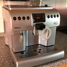 Aparat de cafea Expresor Saeco Royal One Touch Cappuccino, Automat
