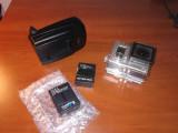 Camera GoPro HD Hero 3+