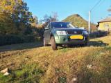 Suzuki grand vitara 1.9 DDIS, GRAND - VITARA, Motorina/Diesel, Jeep