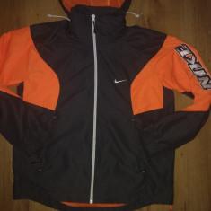 Jachetă Nike mărimea L