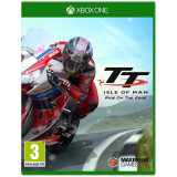 Tt Isle Of Man Ride On The Edge Xbox One