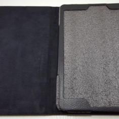 Husa Tableta Asus Zenpad 3S Z500M 9.7 inch 2016 TAB781