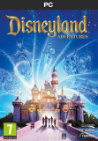 Disneyland Adventures Pc, Thq