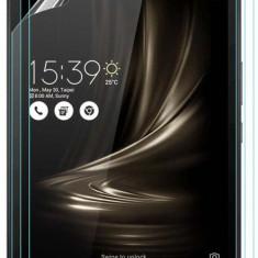 Folie de protectie tableta ASUS ZenPad 3 8 inch Z581KL  TAB878