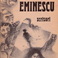 Mihai Eminescu Scrisori