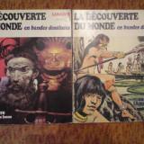 Pif La Decouverte du Monde la alegere