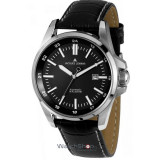 Ceas Jacques Lemans LIVERPOOL 1-1869A