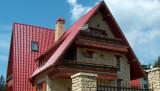 Montaj tabla ,reparații acoperisuri