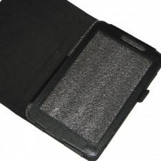 Asus ME371MG - Husa de protectie neagra, tip mapa, pt Tableta ME371  TAB193