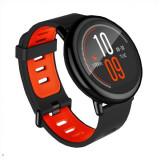 "Smartwatch Amazfit Xiaomi A1612B 1,34"" LCD WIFI Bluetooth Negru"