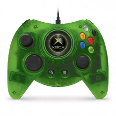 Hyperkin Duke Controller Green Xbox One