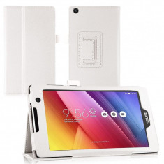 Husa Tableta Asus ZenPad C 7 inch pt. modelele Z170C, Z170CG si Z170MG  TAB637