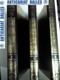 VIATA IN GRECIA ANTICA - WILL DURANT - 3 volume ( din seria Civilizatii istorisite)