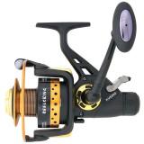 Mulineta Reelsking KV6000 pentru pescuit la Crap