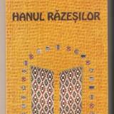 Ion Muscalu-Hanul Razesilor