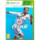 Fifa 19 Xbox360