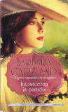 Întoarcerea în paradis, Barbara Cartland