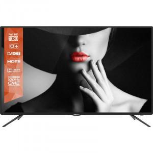 Televizor Horizon LED 40 HL5320F 102cm Full HD Black