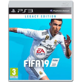 Fifa 19 Ps3, Ea Games