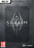 The Elder Scrolls V Skyrim Legendary Edition Pc