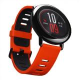 """Smartwatch Amazfit Xiaomi A1612R 1,34"""" LCD WIFI Bluetooth Roșu"""