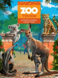 Zoo Tycoon Ultimate Animal Collection Pc, Microsoft